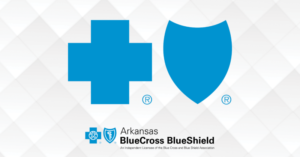 ABCBS logo-linkedin19