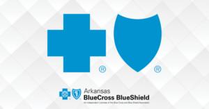 ABCBS logo2