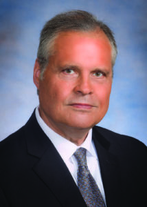 Dr. Mark Jansen