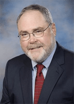 mental health and well-being - Dr. Price