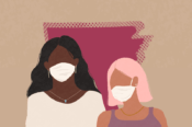 hub-masks (1)