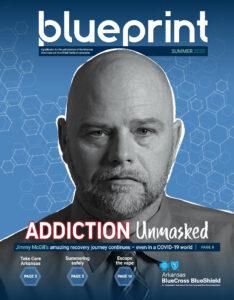 blueprint magazine cover Jimmy McGill