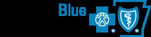 Logo for Arkansas Blue Medicare