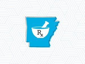 Arkansas Pharmacy